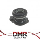 Vauxhall Zafira 2.0 DTI Clutch Concentric Slave Cylinder CSC