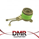 Ford Galaxy 1.9 TDI 90hp/110hp concentric slave cylinder CSC